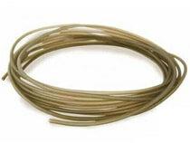 Rig tube