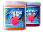 Amino Dip (100 ml) (Jenzi)