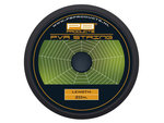 PVA String (20 meter) (PB Products)