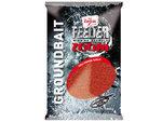 Feeder Groundbait Method Mix 1 kg.