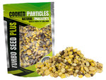 Turbo Seed Partikel Mix Deluxe 1 kg.