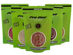Proline High Instant Pellets 2 mm. (1 kg)