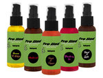 Proline Bait Spray High Instant 50 ml.