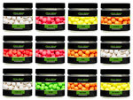 Pro Line Fluor Pop-Ups 15 mm (200 ml)