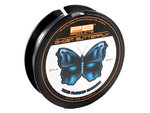 Ghost Butterfly 20 lb / 27 lb (20 meter) (PB Products)