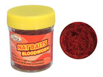 Imitatie Bloedworm (Rood)