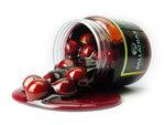 Glug Dip 200 gr. | Pallatrax