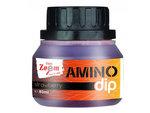 Karper Amino Dip  80 ml.