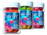 Sugar Nuggets Pop-Ups 20mm (125 gr.) (Jenzi)