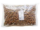Scopex / Liver Dumbells 20 mm 5 kg. (Holland Baits)