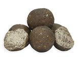 Monster Crab Boilies 20 mm 5 kg. XL Baits