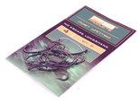 No Escape Hook | PB Products