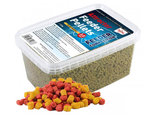 Attractor Feeder Pellets 3 mm (320 gr)