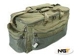 Karpertas Carryall Groen XL | NGT