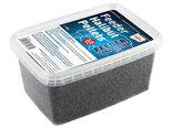 Feeder Halibut Pellets (380 gram)