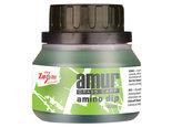 Graskarper Amino Dip  80 ml.