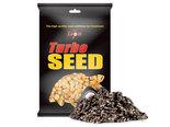 Turbo Seed Hennep (500 gr.)