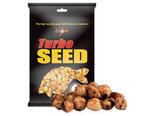 Turbo Seed Tijgernoten (500 gr.)