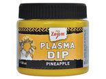 Karper Plasma Dip 130 ml.
