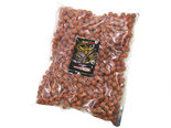 Magic Boilies 5 kilo (20 mm) | Extra Carp