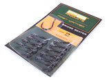 Bridge Beater Hook - PB Products