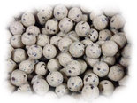 All-in Boilies (1 kg)