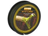 Skinless onderlijnmateriaal | PB Products - Weed