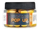 Pop Ups Superb 16 mm (40 gr)