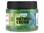 Method Crush (120 gram)