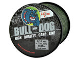 Bull-Dog Karperlijn 1000 meter