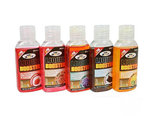 Liquid Booster Flavour 50 ml.   NGT