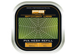PB Products PVA Refill (Original / Stick)