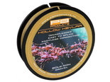 Hollow Kevlar Snag Leader 80 lb 50 m. (PB Products)