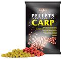 Flavoured Pellets 6 mm (800 gr)