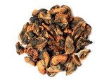 Water Mussels Pallatrax | Mosselen