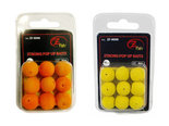 Foam Pop Up Baits 15 mm (9 st.)