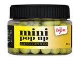 Mini Pop Up Boilies 10 mm (50 gr)