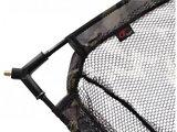 Zfish Spirit Camo Landing Net 36''