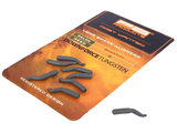 DownForce Tungsten Aligners 8 st. PB Products | Long Weed