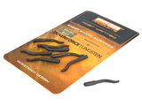 DownForce Tungsten Aligners 8 st. PB Products | Short Silt