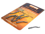 DownForce Tungsten Aligners 8 st. PB Products | Short Weed