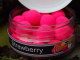 Fluo Pop-up | Strawberry