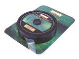 PB Products PVA Tape 20 meter