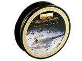 PB Products Silk Ray 45 lb (10 meter) Gravel