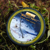 PB Products Silk Ray 45 lb (10 meter)