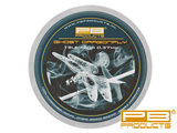 Ghost Dragonfly PB Products