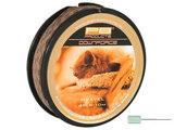 Downforce Leadcore 45lb (PB Products) Gravel