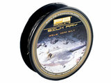PB Products Silk Ray 45 lb (10 meter) Silt