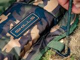 Karper Onthaakmat Skills Camouflage Bevestiging