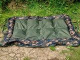 Karper Onthaakmat Skills Camouflage
